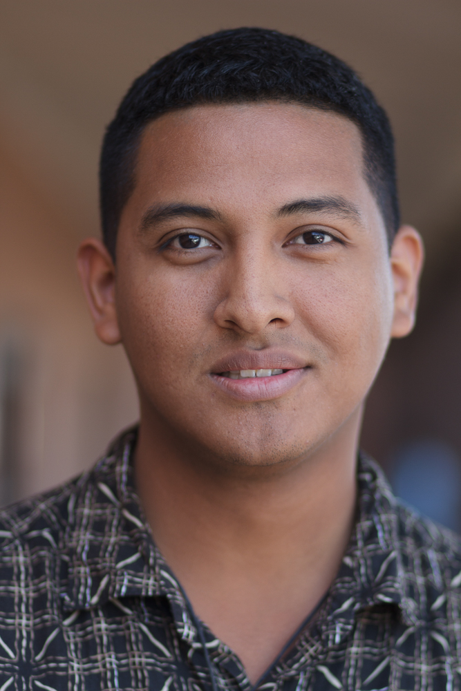 The_Social_Photog_PublicAllies_headshots-12.jpg