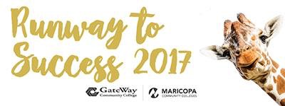 RunwayToSuccess2017_banner.JPG