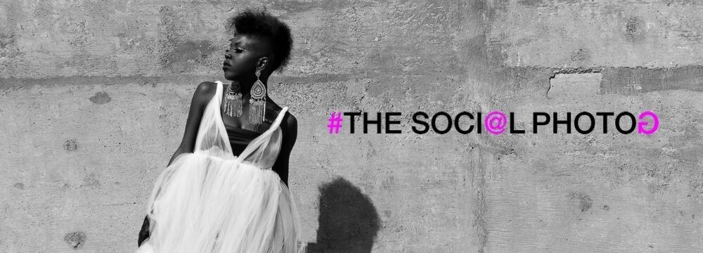 TheSocialPhotog_cover_Mel.JPG