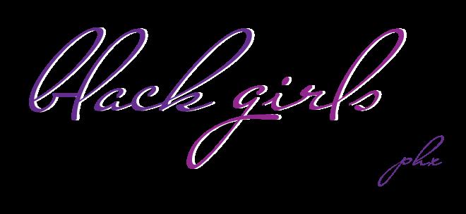 BGB_logo2.png