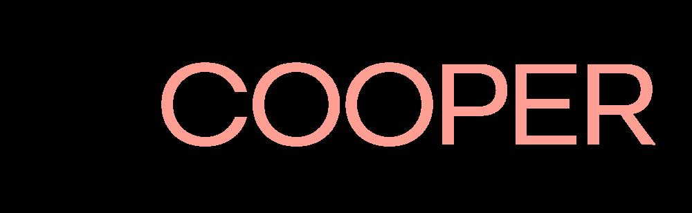 kCooperConsulting_logoFinal_RGB.png