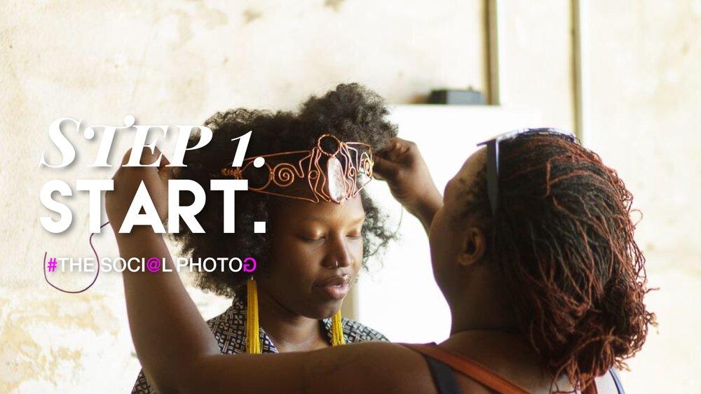 TheSocialPhotog_Step1.JPG