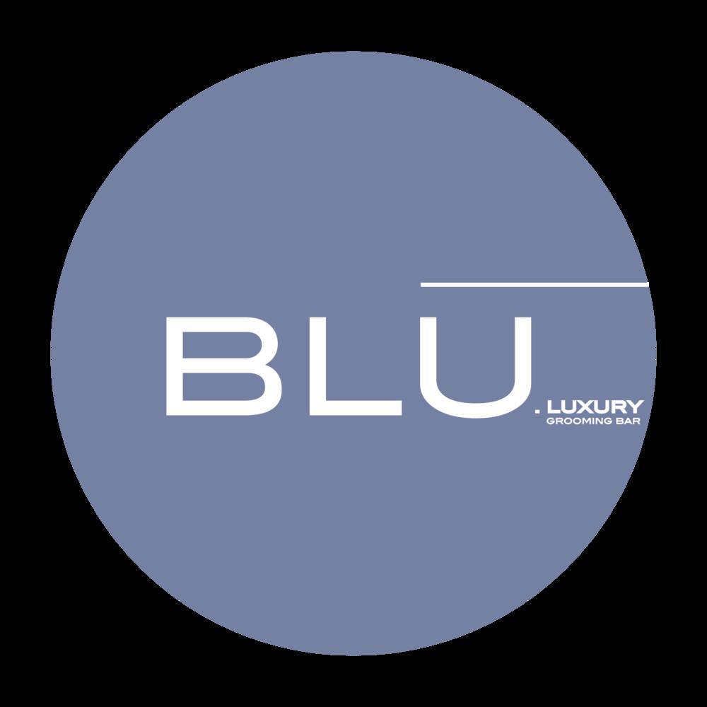 Copy of Blu Luxury Grooming