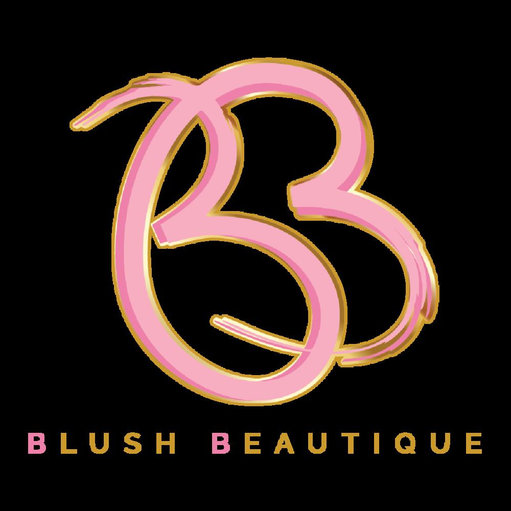 Copy of Blush Beautiques