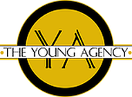 Copy of The Young Agency