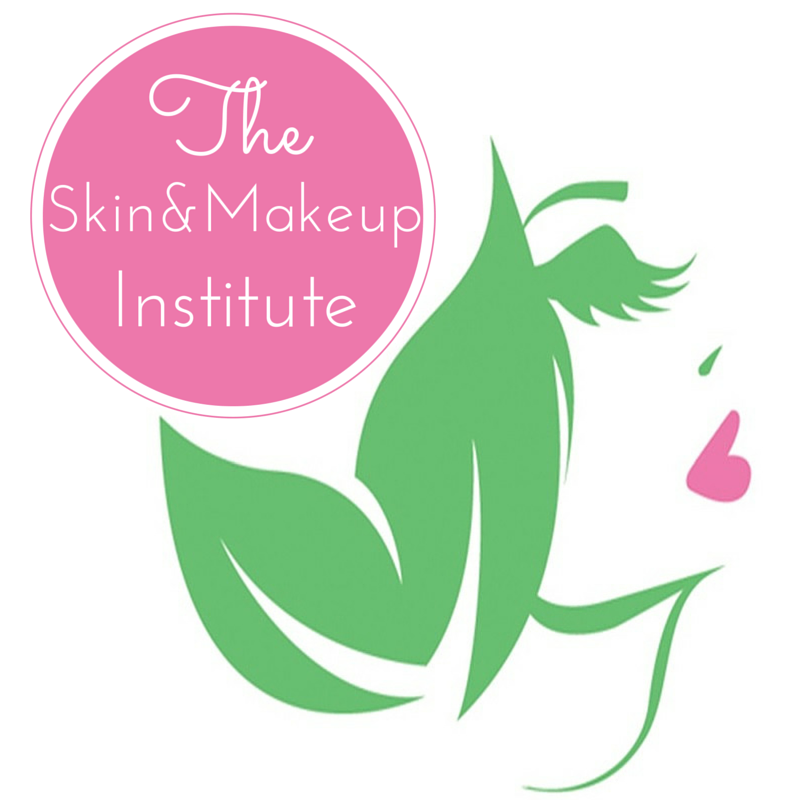Copy of The Skin & Makeup Institute of Arizona