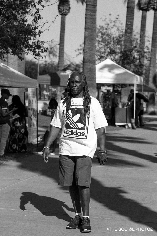 TheSocialPhotog_UrbanExpoPhx2018-8792.jpg