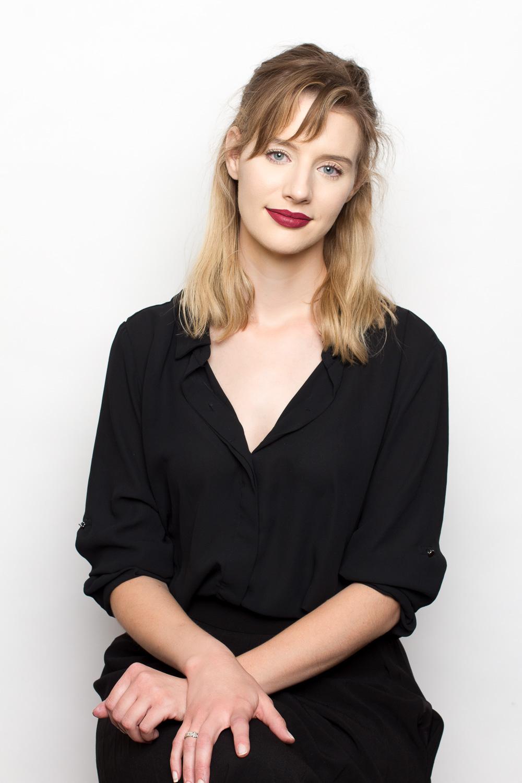 Lindsay [Student]