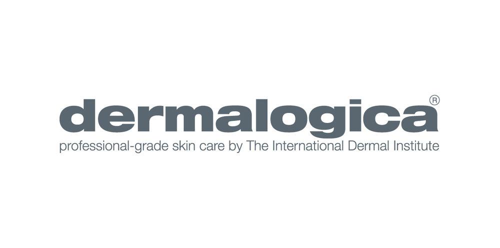 Dermalogica.JPG