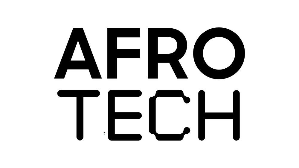Afrotech.jpeg