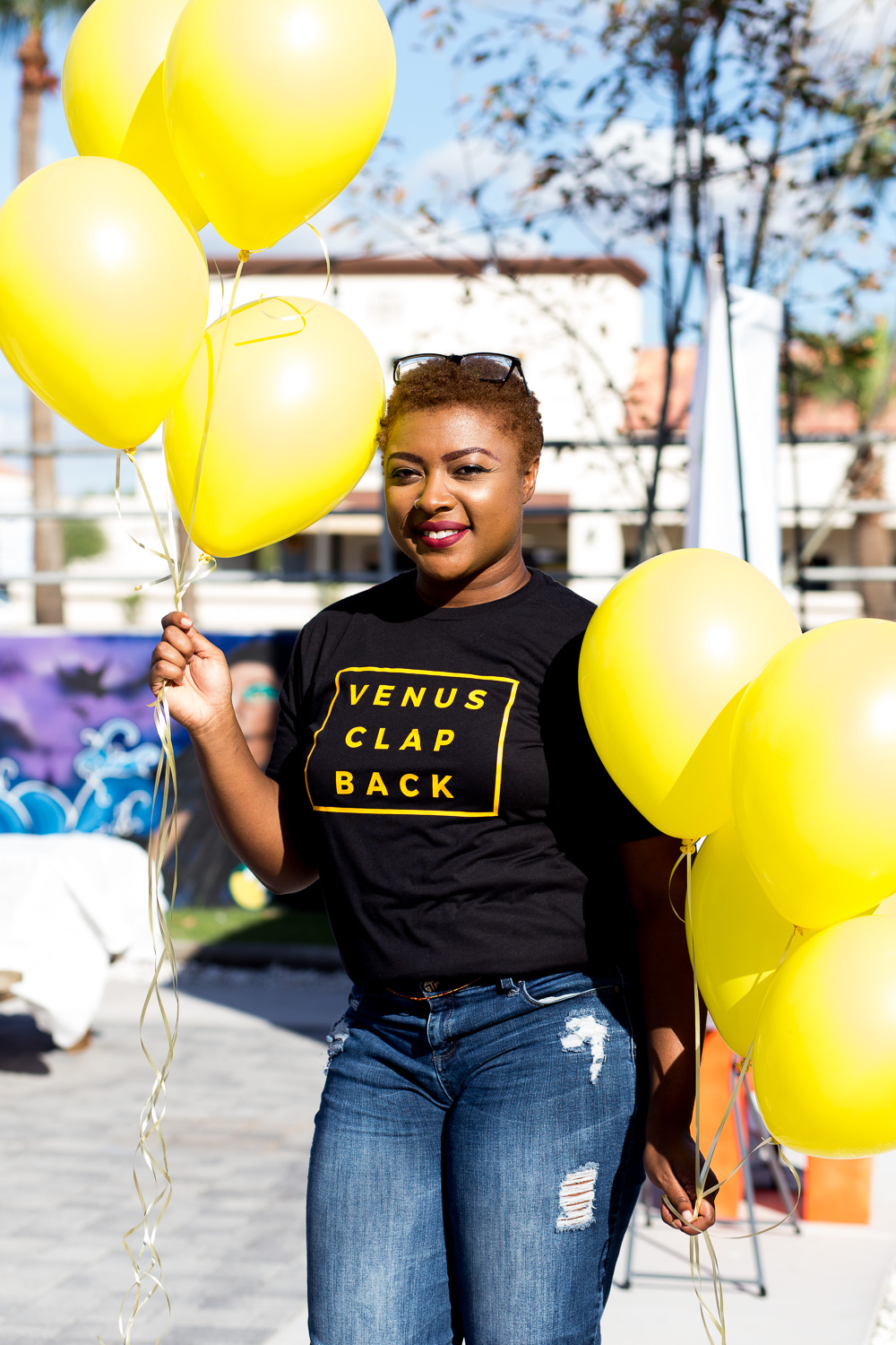 TheSocialPhotog_VenusClapBack_LaunchParty-9156.jpg