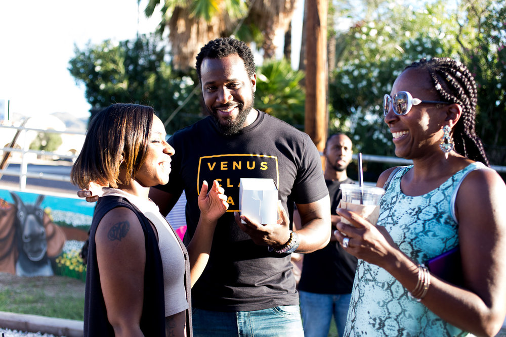 TheSocialPhotog_VenusClapBack_LaunchParty-9393.jpg