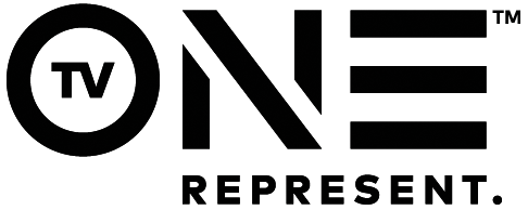 TvOne_logo.png