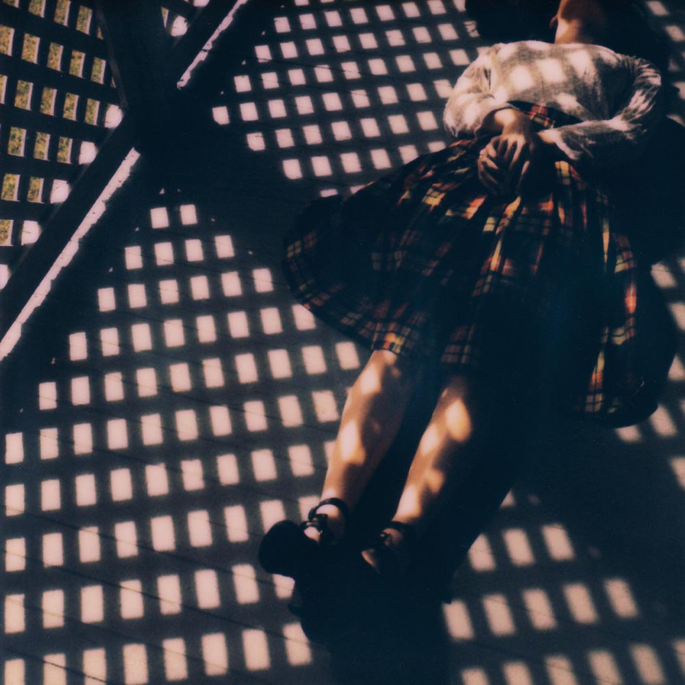 jordantiberio_polaroid6.jpg