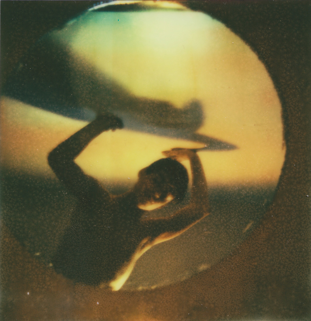 jordantiberio_polaroid7.jpg