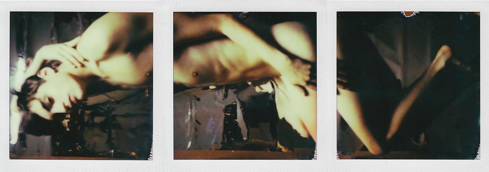 jordantiberio_polaroid8.jpg