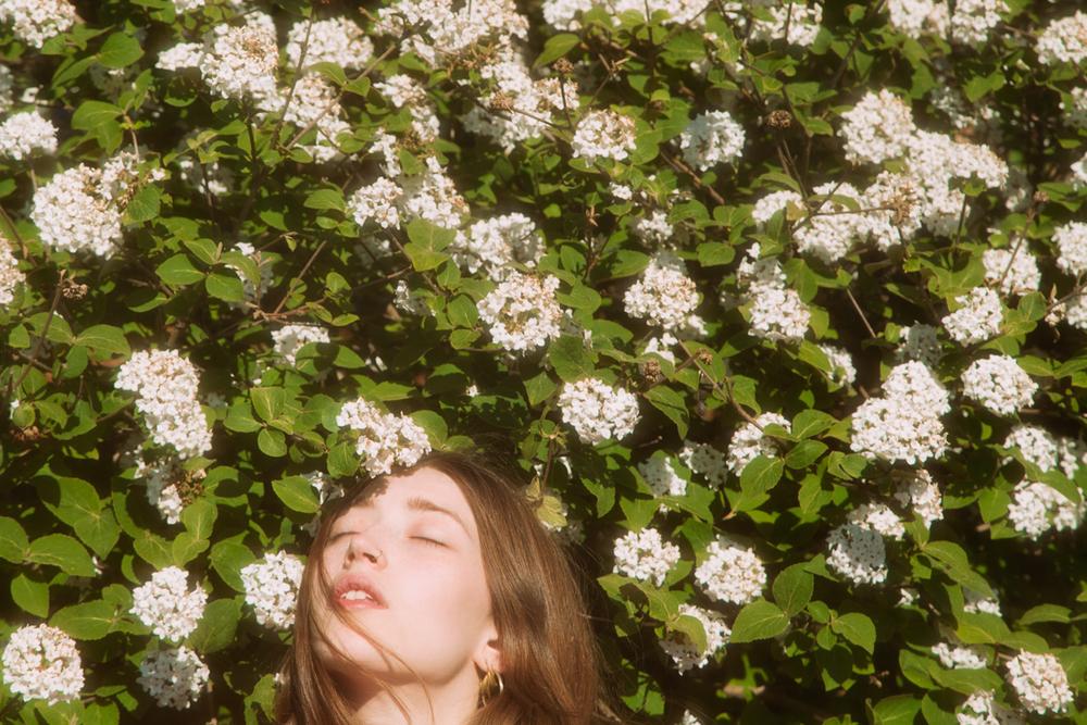 jordantiberio_florafever_14.jpg