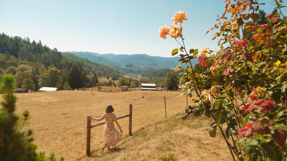 Oregon_01.jpg
