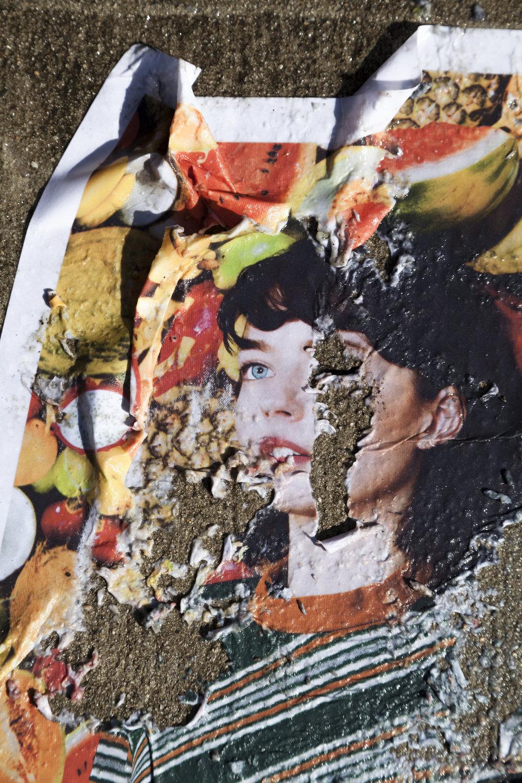 JT_Disintegration_08.jpg