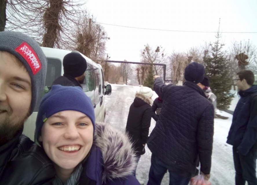 Selfie with Josh.png