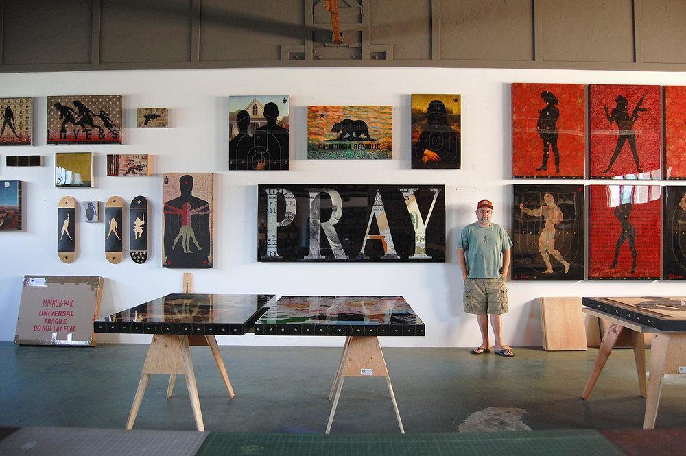 Studio Pray New Web 2016.jpg