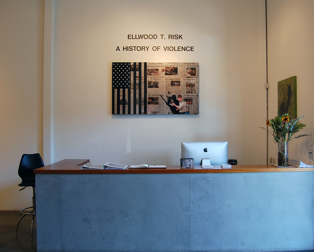 02 HOV Main Entry Desk.jpg