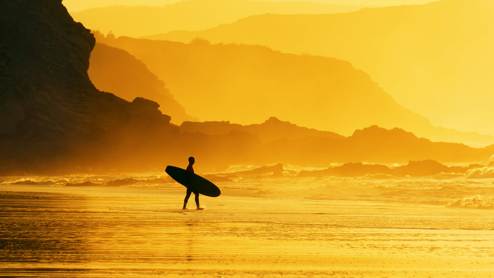 #ZENMOROCCO   Surf, Yoga, Repeat   MIX AND MATCH