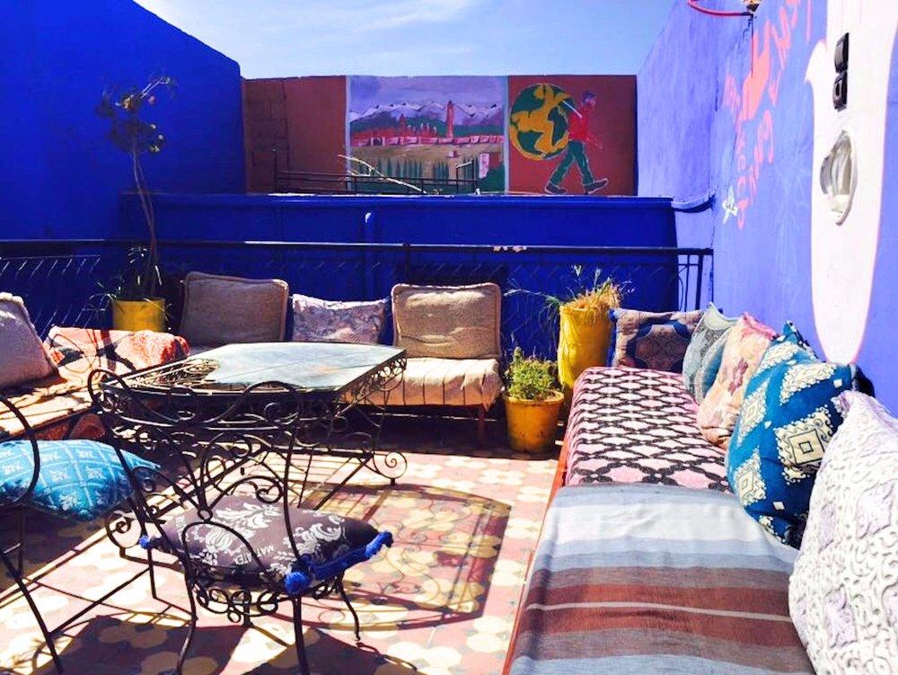 marrakechrouge12.jpg