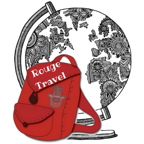 ROUGE TRAVEL