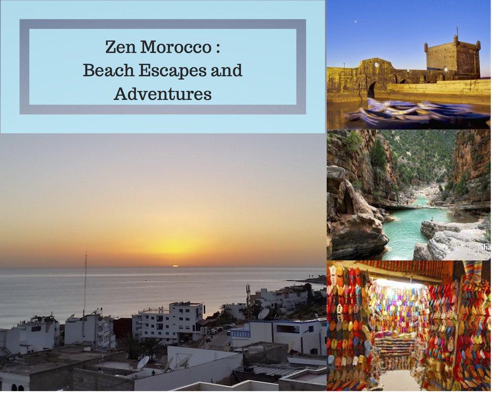 morocco surf yoga tahgazout essaouira marrakech.jpg