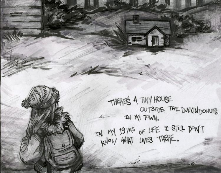 littlehouse.jpeg