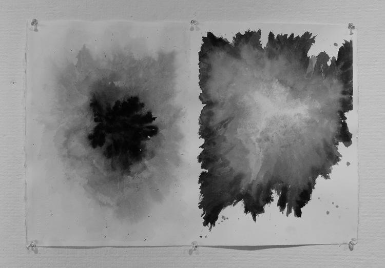 planetary+nebula.jpg