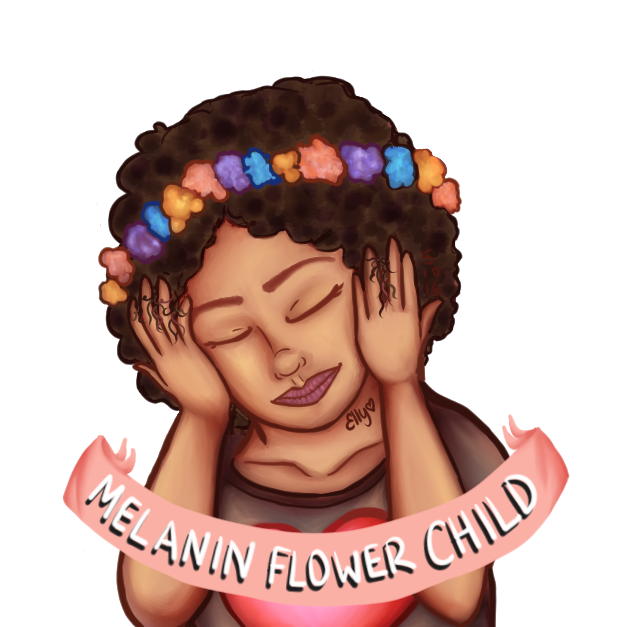 black flower child2.png