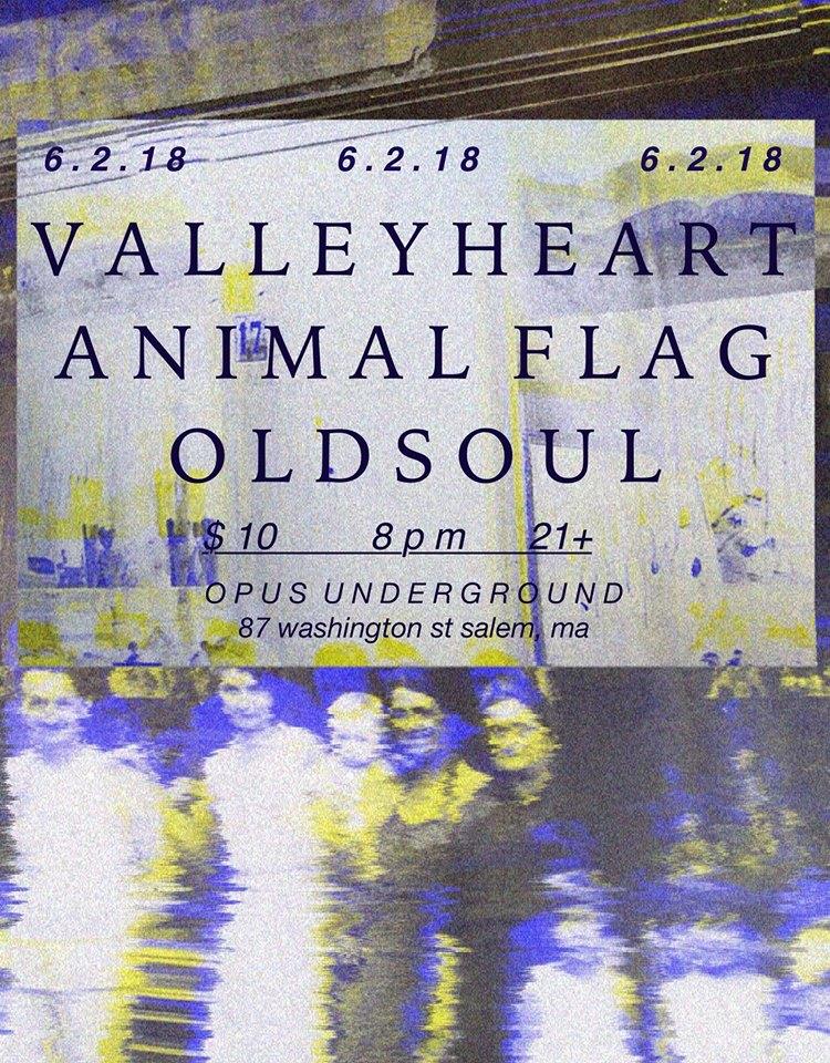 valleyheart oldsoul af.jpg