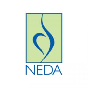 NEDA-LOGO-290x290.png