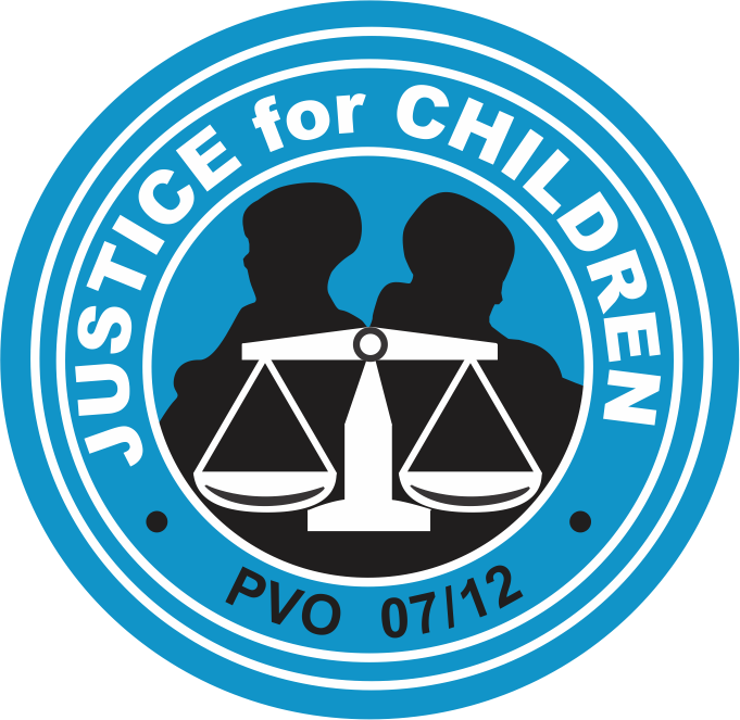 Justice-for-Children-Logo.png