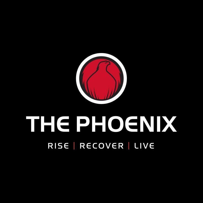 PhoenixGymLogo.jpg