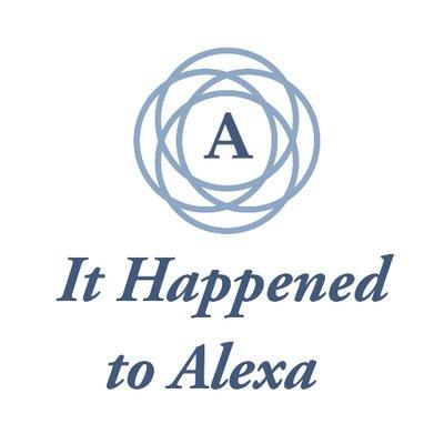 ItHappenedToAlexa-Logo.jpg