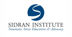 sidran_institute.jpg
