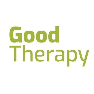 GoodTherapyLogojpg