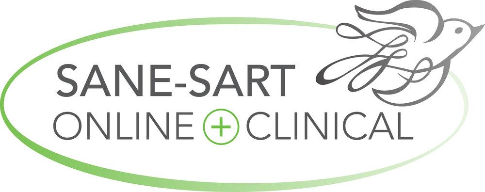 SaneSart_wBird_Logo_Final.jpg
