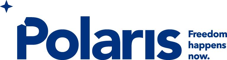 Polaris_LogoWTag_HorizontalRGB0_51_127smalluse.jpg