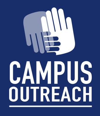 CampusOutreach_logo_NoTagline-1.jpg
