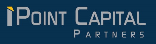 i Point Capital Partners