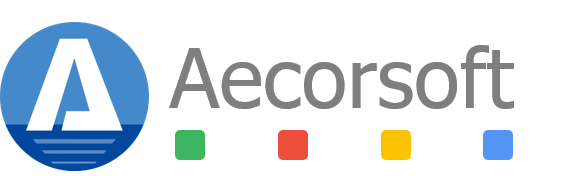 AecorSoft, Inc. | SAP Data Integration