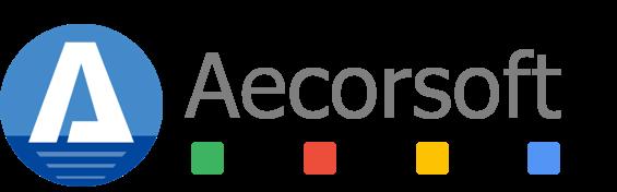 Enterprise SAP Data Integration and Data Management | AecorSoft