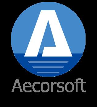 SAP + Excel Integration | AecorSoft