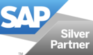 sap_silver_partner_r_s.png