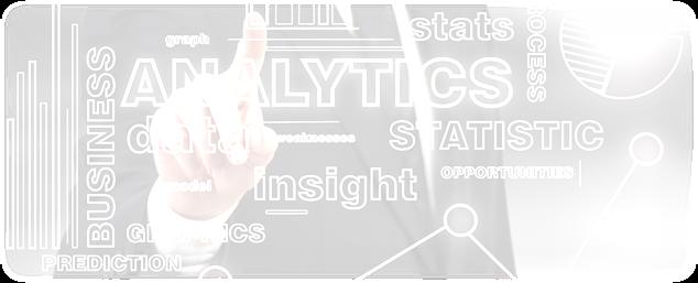analyticsgrey.png