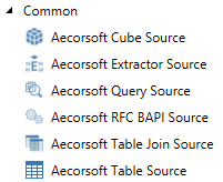 AISsourcecomponents.PNG